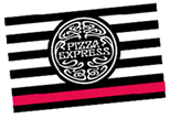 £5 Pizza Express e-giftcard